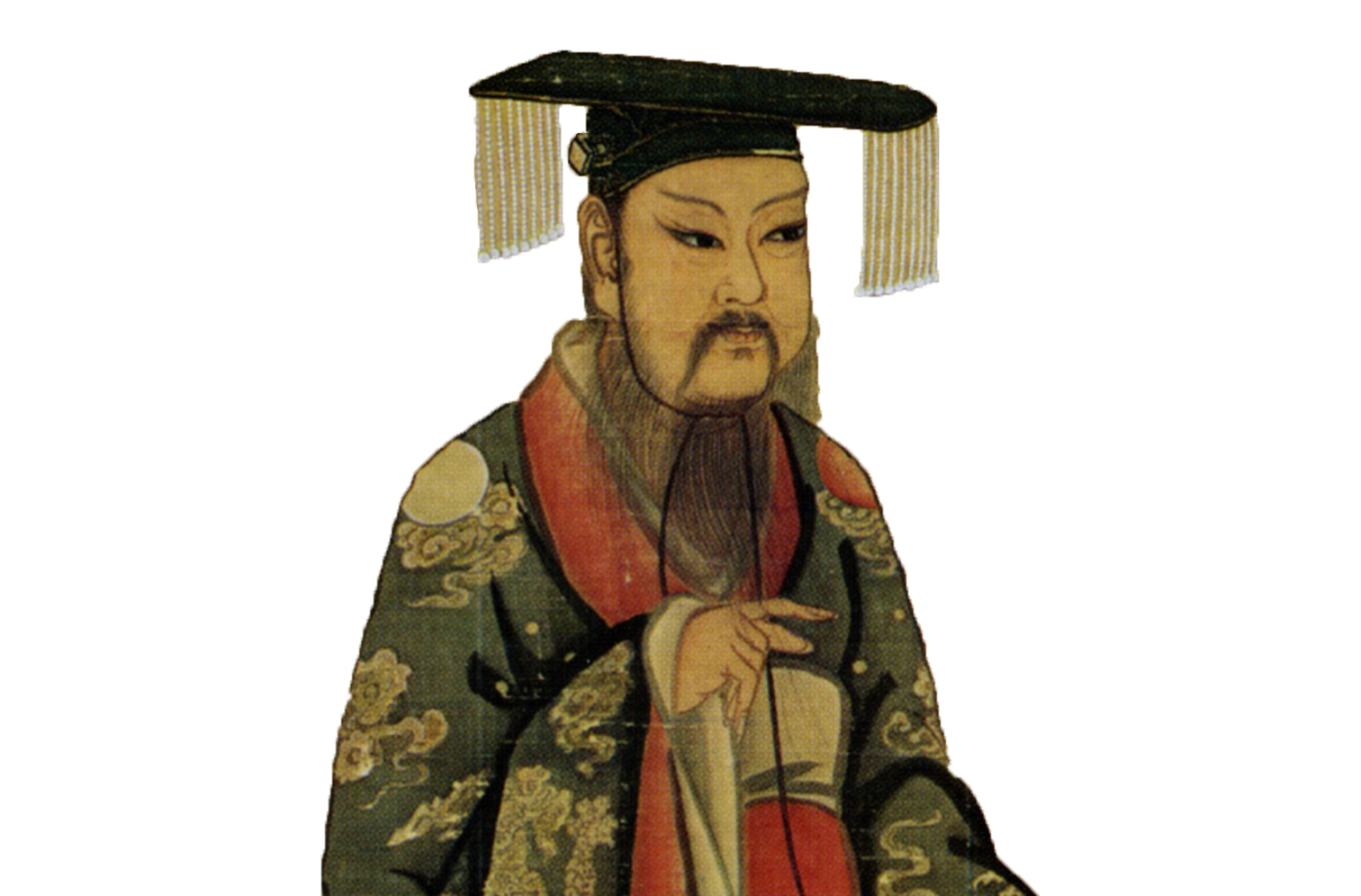 Xia Dynasty Stock Photos Xia Dynasty Stock Images - Alamy Pictures of xia dynasty