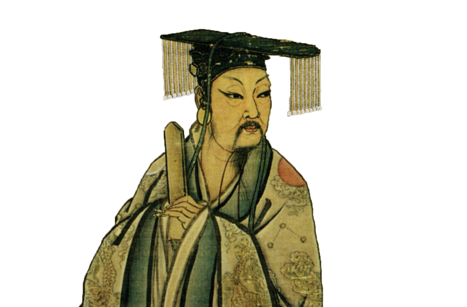 The 11 best Erlitou culture/Xia dynasty images on Pinterest Pictures of xia dynasty